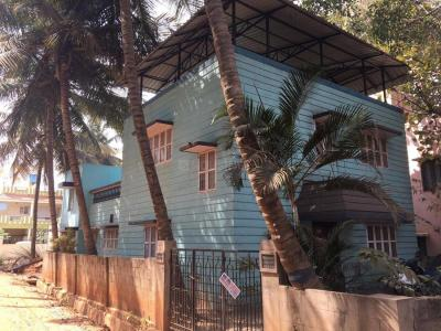 Gallery Cover Image of 2400 Sq.ft 3 BHK Independent House for buy in Nagarathpet for 20000000
