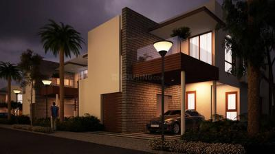 Gallery Cover Image of 2980 Sq.ft 3 BHK Villa for buy in Varthur for 32600000