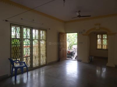 Gallery Cover Image of 800 Sq.ft 2 BHK Independent Floor for rent in Whitefield for 15000