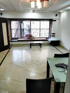 Gallery Cover Image of 1050 Sq.ft 2 BHK Apartment for buy in Lower Parel for 43000000
