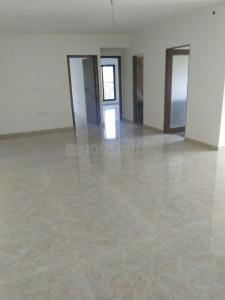 Gallery Cover Image of 2100 Sq.ft 3 BHK Apartment for buy in Santacruz West for 51000000