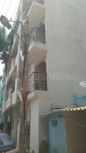 Gallery Cover Image of 3200 Sq.ft 5+ BHK Independent House for buy in Kasturi Nagar for 10000000