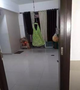 Gallery Cover Image of 650 Sq.ft 1 BHK Apartment for rent in Kamothe for 14000