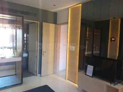 Gallery Cover Image of 1312 Sq.ft 3 BHK Apartment for buy in Kothrud for 15200000