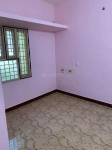 Gallery Cover Image of 700 Sq.ft 2 BHK Apartment for rent in Tambaram for 9500