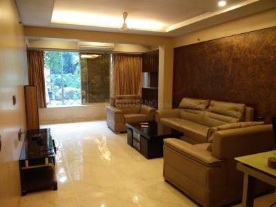 Gallery Cover Image of 900 Sq.ft 2 BHK Apartment for rent in Mulund West for 42000