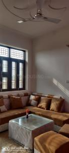 Gallery Cover Image of 750 Sq.ft 1 BHK Villa for buy in Omson Nature Valley, Noida Extension for 2500000