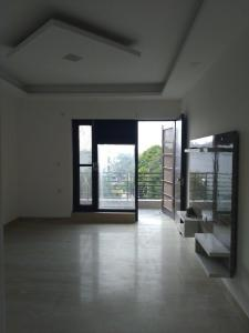 Gallery Cover Image of 2750 Sq.ft 3 BHK Independent Floor for rent in Sector 45 for 45000