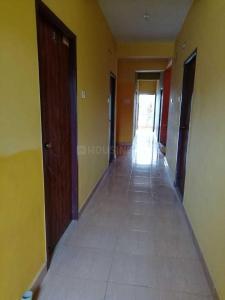 Passage Image of Elumalai PG in Mahindra World City