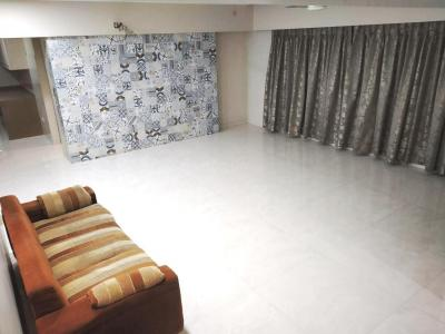 Gallery Cover Image of 2000 Sq.ft 4 BHK Apartment for buy in Shamik's Prime, Vile Parle East for 60100000