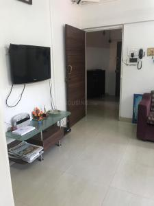 Gallery Cover Image of 900 Sq.ft 3 BHK Independent House for buy in Sion for 22000000