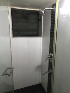 Bathroom Image of PG 6032454 Andheri East in Andheri East