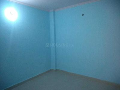 Gallery Cover Image of 610 Sq.ft 2 BHK Independent Floor for rent in Bindapur for 7000