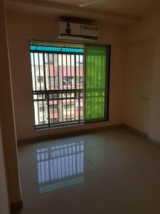 Gallery Cover Image of 450 Sq.ft 1 BHK Apartment for buy in Star Sheraton, Virar West for 6400000