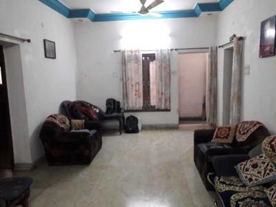 Gallery Cover Image of 2600 Sq.ft 4 BHK Villa for buy in Shankar Nagar for 16700000