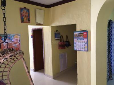 Gallery Cover Image of 1400 Sq.ft 2 BHK Independent House for rent in Hosur for 12000
