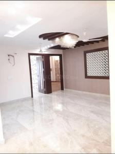 Gallery Cover Image of 9000 Sq.ft 9 BHK Independent House for buy in DLF Phase 4, DLF Phase 4 for 70000000