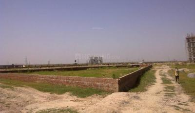Gallery Cover Image of  Sq.ft Residential Plot for buy in Sector 150 for 1050000