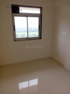 Gallery Cover Image of 460 Sq.ft 1 BHK Apartment for buy in Kanjurmarg East for 8400000