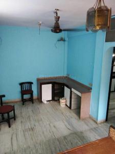 Gallery Cover Image of 550 Sq.ft 1 BHK Apartment for rent in Borivali East for 16000