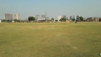 900 Sq.ft Residential Plot for Sale in Sector 62, Noida