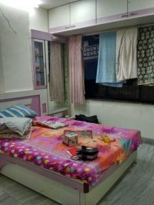 Gallery Cover Image of 550 Sq.ft 1 BHK Apartment for rent in Uttam Nagar for 7000