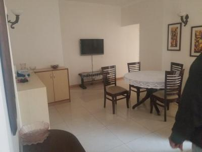 Gallery Cover Image of 2370 Sq.ft 3 BHK Apartment for buy in Unitech Uniworld City South, Sector 30 for 23000000