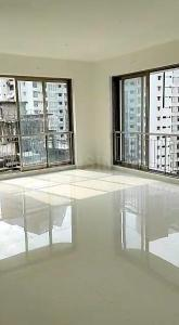 Gallery Cover Image of 1321 Sq.ft 3 BHK Apartment for buy in Sona Asteria Heights, Prabhadevi for 56000000