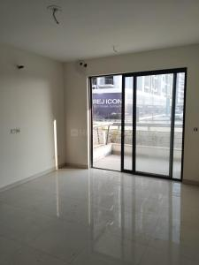 Gallery Cover Image of 1645 Sq.ft 2 BHK Apartment for buy in Godrej Icon, Sector 88A for 9212000