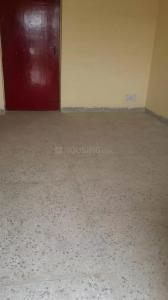 Gallery Cover Image of 450 Sq.ft 1 BHK Apartment for rent in Rohini Sector 28  for 6000