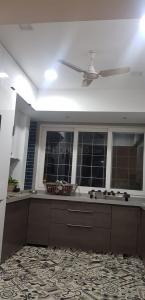 Gallery Cover Image of 1200 Sq.ft 2 BHK Apartment for rent in Nerul for 50000