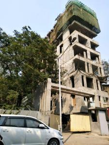 Gallery Cover Image of 1251 Sq.ft 2 BHK Apartment for buy in Fairmont Moksh, Andheri West for 22500000
