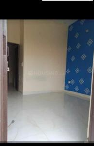 Gallery Cover Image of 950 Sq.ft 2 BHK Independent House for buy in Parisha Home Pvt Ltd, Lal Kuan for 2850000