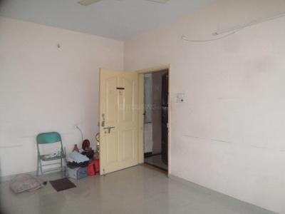 Gallery Cover Image of 1250 Sq.ft 3 BHK Apartment for rent in Chinchwad for 18000