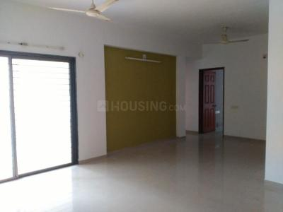 Gallery Cover Image of 2115 Sq.ft 3 BHK Apartment for buy in Deep Indraprasth 5, Prahlad Nagar for 13500000