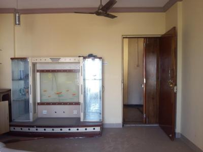 Gallery Cover Image of 599 Sq.ft 1 BHK Apartment for buy in HDIL Dheeraj Darshan, Andheri East for 10500000