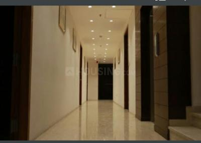 Gallery Cover Image of 1500 Sq.ft 3 BHK Apartment for buy in Bachraj Lifespace, Virar West for 6800000