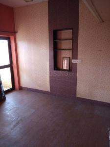 Gallery Cover Image of 550 Sq.ft 1 BHK Apartment for rent in Dombivli East for 9000