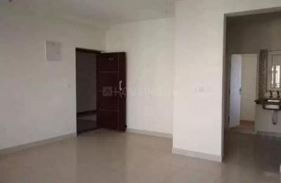 Gallery Cover Image of 1600 Sq.ft 3 BHK Apartment for rent in Hoysala Palace, Hebbal for 26999