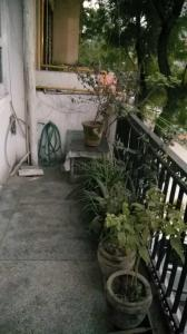 Gallery Cover Image of 900 Sq.ft 2 BHK Independent Floor for rent in Vaishali for 11000