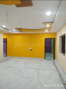 Gallery Cover Image of 820 Sq.ft 2 BHK Independent House for rent in Narapally for 8500