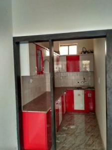Gallery Cover Image of 1150 Sq.ft 2 BHK Independent House for buy in Noida Extension for 3400000