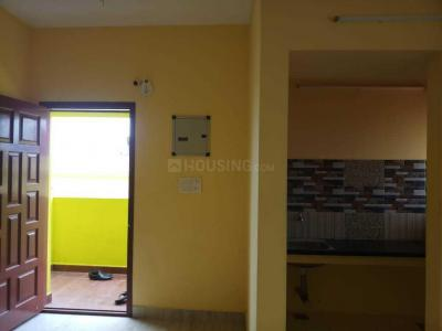 Gallery Cover Image of 540 Sq.ft 2 BHK Independent House for rent in Ramapuram for 10000