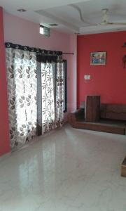 Gallery Cover Image of 1743 Sq.ft 3 BHK Apartment for buy in Pashan for 6600000