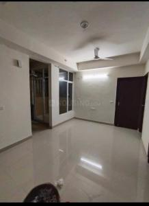 Gallery Cover Image of 990 Sq.ft 2 BHK Apartment for rent in Galaxy Royale, Noida Extension for 13000