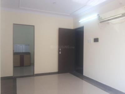 Gallery Cover Image of 612 Sq.ft 1 BHK Apartment for rent in Thane West for 18000