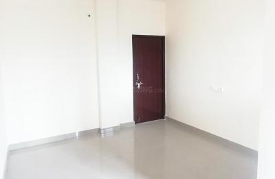Gallery Cover Image of 850 Sq.ft 2 BHK Independent House for rent in Wadgaon Sheri for 22000