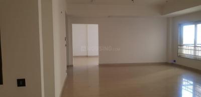 Gallery Cover Image of 6120 Sq.ft 5 BHK Apartment for buy in Adani Shantigram LA Marina, Vaishno Devi Circle for 36000000
