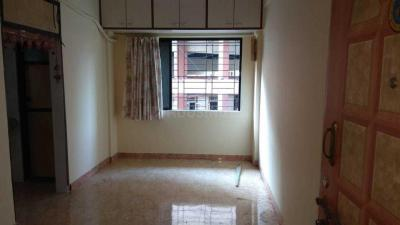 Gallery Cover Image of 325 Sq.ft 1 RK Apartment for rent in Ghatkopar East for 18000