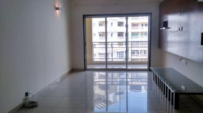Gallery Cover Image of 1800 Sq.ft 2 BHK Apartment for rent in Sheshadripuram for 44000